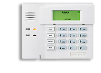 Reparation systeme d 39 alarme sans fil systeme d 39 alarme for Alarme maison montreal
